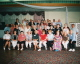 Skowhegan High School - Skowhegan High School Reunion