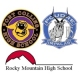 Rocky Mountain High School - I'll Be There reunion 1973-78 PHS, RMHS,FCHS