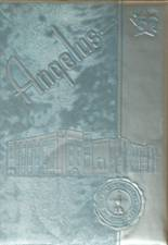View Holy Angels Academy 1952 Yearbook