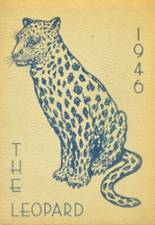 View Lincoln High School 1946 Yearbook