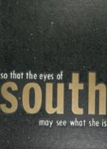 View Salina South High School 1974 Yearbook