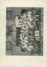 1908 Yearbook