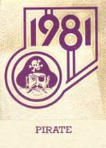 View Concord High School 1981 Yearbook