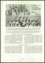 1943 Yearbook