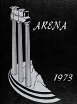 View Gladstone High School 1973 Yearbook