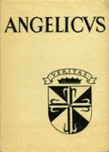 View Dominican Commercial High School 1942 Yearbook
