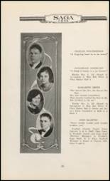 1924 Yearbook