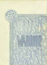 View Des Moines Technical High School 1952 Yearbook