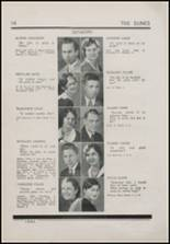 1932 Yearbook