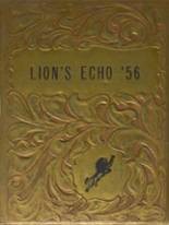 View Manila High School 1956 Yearbook