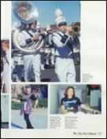 2002 Yearbook