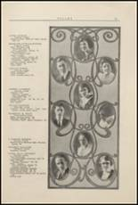 1922 Yearbook