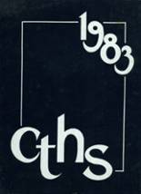 View Chatham Township High School 1983 Yearbook