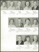 1960 Yearbook