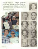1990 Yearbook