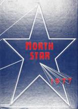 View Northside High School 1977 Yearbook