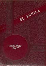 View Belen High School 1950 Yearbook