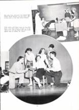 1956 Yearbook