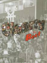 View Manti High School 2005 Yearbook