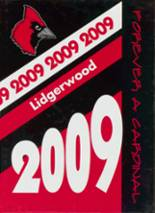 View Lidgerwood High School 2009 Yearbook