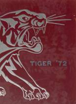 View Bright Star High School 1972 Yearbook