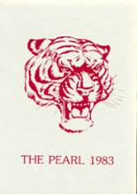 View Pearl High School 1983 Yearbook