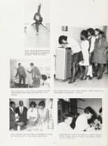 1969 Yearbook