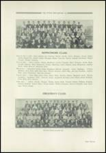 1934 Yearbook