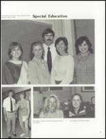 1985 Yearbook