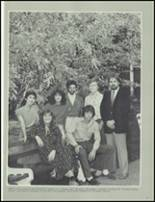 1982 Yearbook