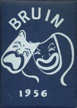 View Spring Branch High School 1956 Yearbook