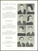 1961 Yearbook