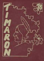 View Middleborough High School 1978 Yearbook