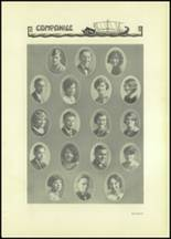 1928 Yearbook
