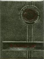 View St. Mary's Academy 1967 Yearbook