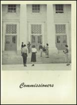 1951 Yearbook