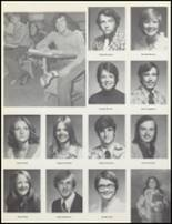 1975 Yearbook