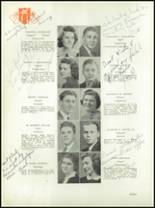 1940 Yearbook
