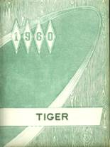 View Twin Valley High School 1960 Yearbook