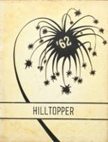 View Grover Hill High School 1962 Yearbook