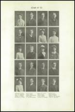 1903 Yearbook