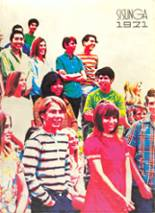 View Alta Loma High School 1971 Yearbook