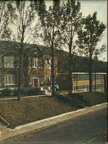 View Ft. Payne High School 1961 Yearbook