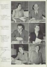 1941 Yearbook