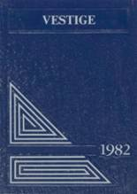View Leland High School 1982 Yearbook
