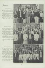1946 Yearbook
