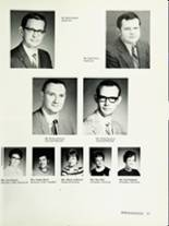 1972 Yearbook
