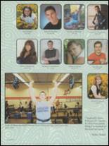 2004 Yearbook
