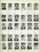 1962 Yearbook