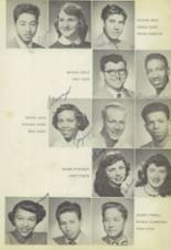 1952 Yearbook